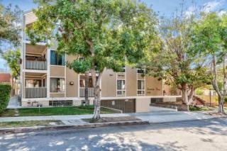 1166 Rosedale Ave #204, Glendale, CA 91201