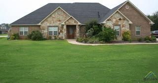 12383 County Road 499, Lindale TX