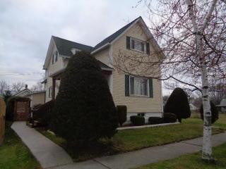 1207 McCormick Street, Bay City MI