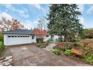 1185 SW 84th Ave, Portland, OR 97225
