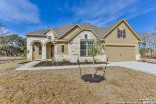 29011 Voges Avenue, Boerne TX