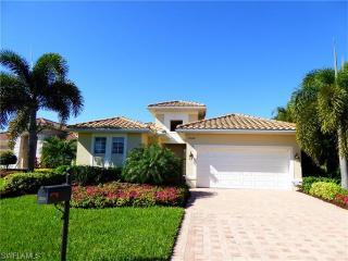 19550 Casa Bendita Ct, Fort Myers, FL 33967