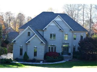 215 Pinnacle Shores Drive, Mooresville NC