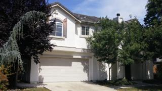 Brookside, Stockton, CA 95219