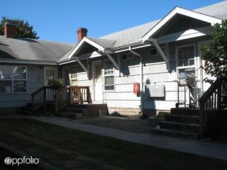 1309 20th Ave, Longview, WA 98632
