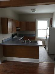 208 Genesee St #2, Auburn, NY 13021