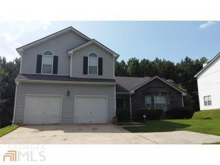 2623 Whites Mill Road, Decatur GA
