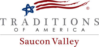 Traditions of America at Saucon Valley by Traditions of America