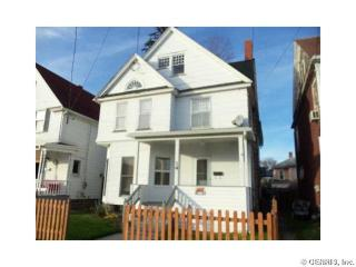 14 Willow Place, Hornell NY