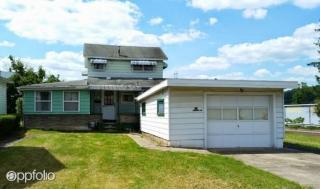 456 Dunkard Ave, Westover, WV 26501