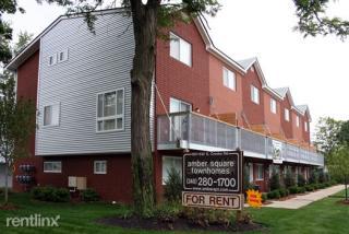 380 N Crooks Rd, Clawson, MI 48017