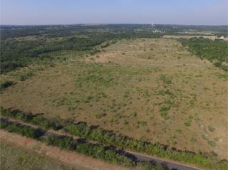 Tbd Mackey Ranch Rd, Eddy, TX 76524