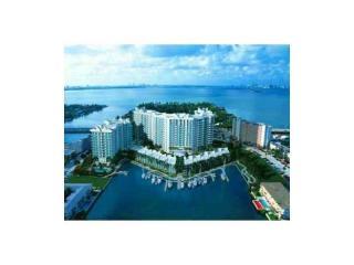 7910 Harbor Island Drive #911, North Bay Village FL