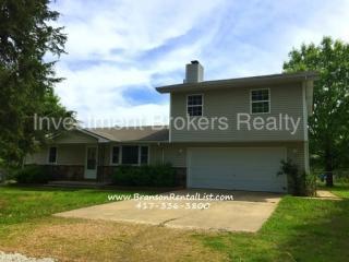 270 Evans Rd, Hollister, NC 27844
