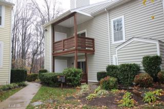 10121 Oakton Terrace Rd, Oakton, VA 22124