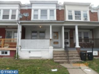 839 Elsinore Pl, Chester, PA 19013