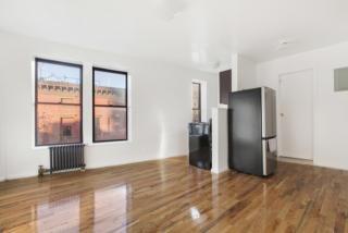 55 Greenwich Ave #6, New York, NY 10014