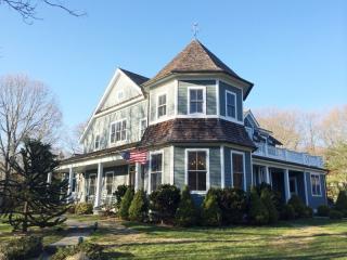 Address Not Disclosed, Sag Harbor, NY 11963