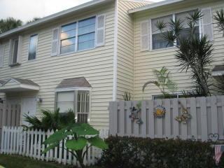 85 SW 3rd St, Pompano Beach, FL 33060