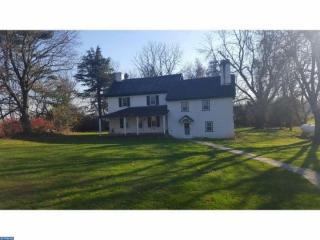 212 Beaver Creek Rd, West Brandywine, PA 19320