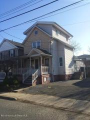 23 8th Street, Keyport NJ