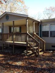 615 Maple Spring Ln, Appomattox, VA 24522