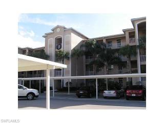 10350 Washingtonia Palm Way #4216, Fort Myers, FL 33966