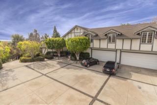 18541 Valley Drive, Villa Park CA