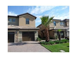 8933 Azalea Sands Ln, Davenport, FL 33896
