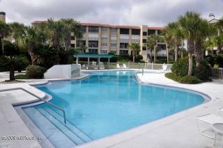 913 Spinnakers Reach Dr, Ponte Vedra Beach, FL 32082