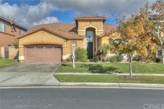 9618 Elmwood Dr, Rancho Cucamonga, CA 91730