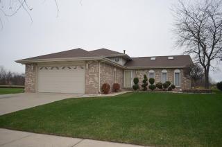 5051 Imperial Drive, Richton Park IL