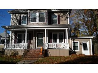 197 Hawthorn St, New Bedford, MA 02740