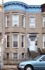 912 Brooklyn Avenue, Brooklyn NY