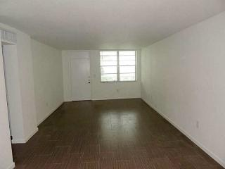 1732 Meridian Ave, Miami Beach, FL 33139