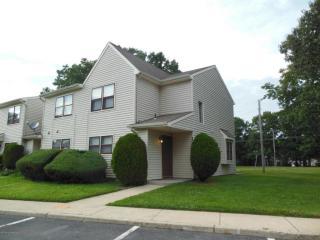 40 Pin Oak Lane, Little Egg Harbor Township NJ