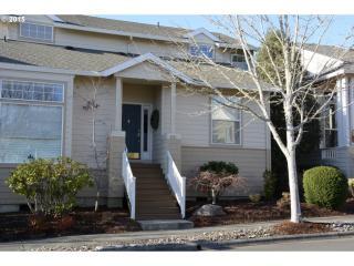 4631 NW Huserik Dr, Portland, OR 97229