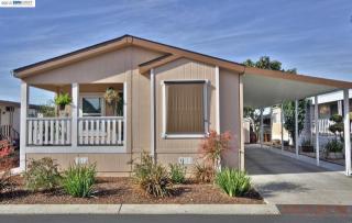 29381 Nantucket Way #96, Hayward, CA 94544