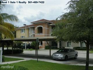 6495 Emerald Dunes Dr, West Palm Beach, FL 33411