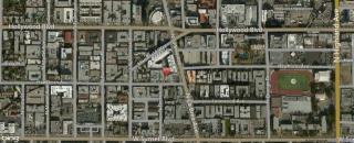 7117 Hawthorn Ave, West Hollywood, CA 90046