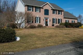 3820 Breidenbaugh Court, Jarrettsville MD