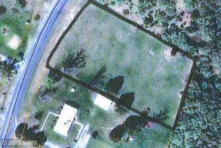 Green Acre Drive, Strasburg VA