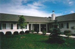 509 S Pine River St, Ithaca, MI 48847