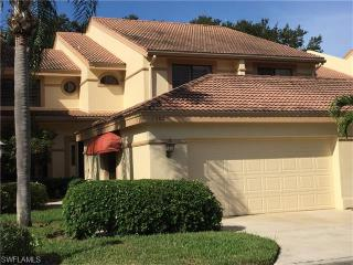 16201 Fairway Woods Dr #1302, Fort Myers, FL 33908