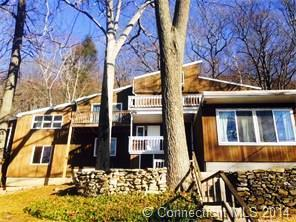 173 Great Hill Pond Road, Portland CT