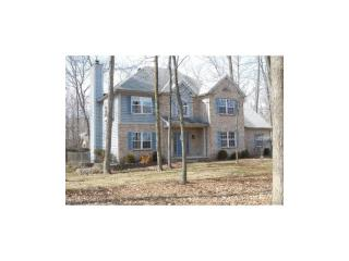 513 Woodhaven Trail, Yellow Springs OH