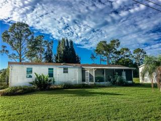 27960 Roanoke Circle, Punta Gorda FL