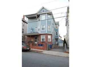 433 Cedar Grove St, New Bedford, MA 02746