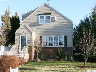 Address Not Disclosed, East Rockaway, NY 11518