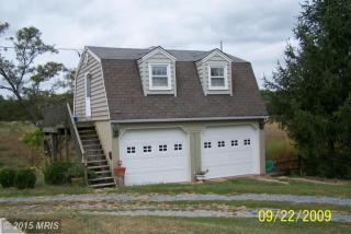 203 Helmley Ln, Berryville, VA 22611